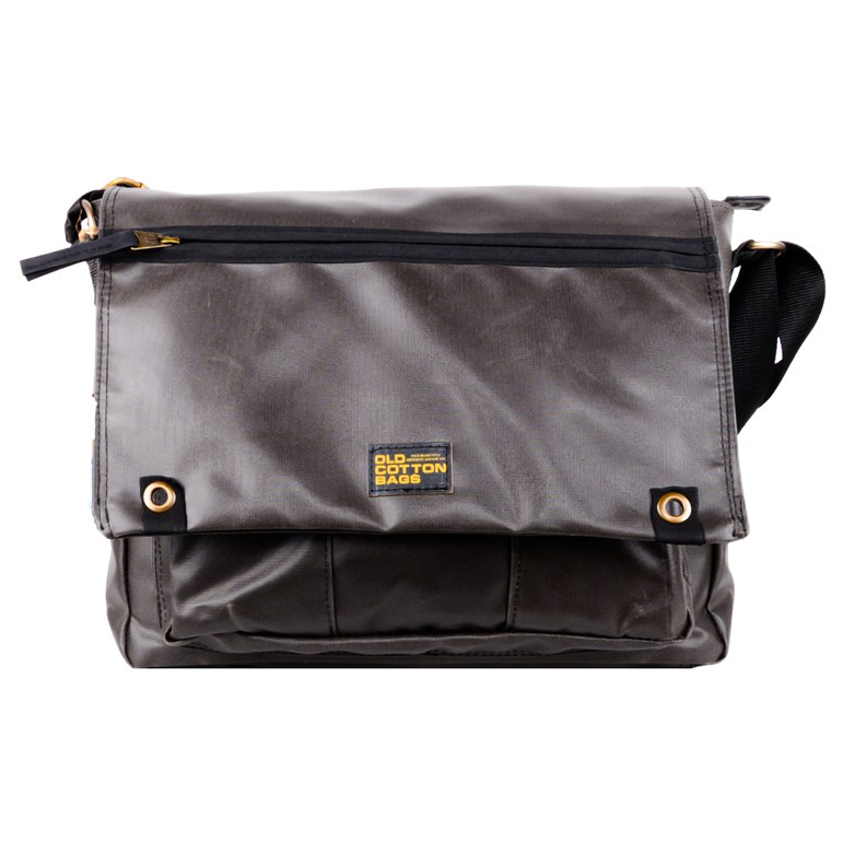 7141 S NEW ALGER BAG OMZ BRND