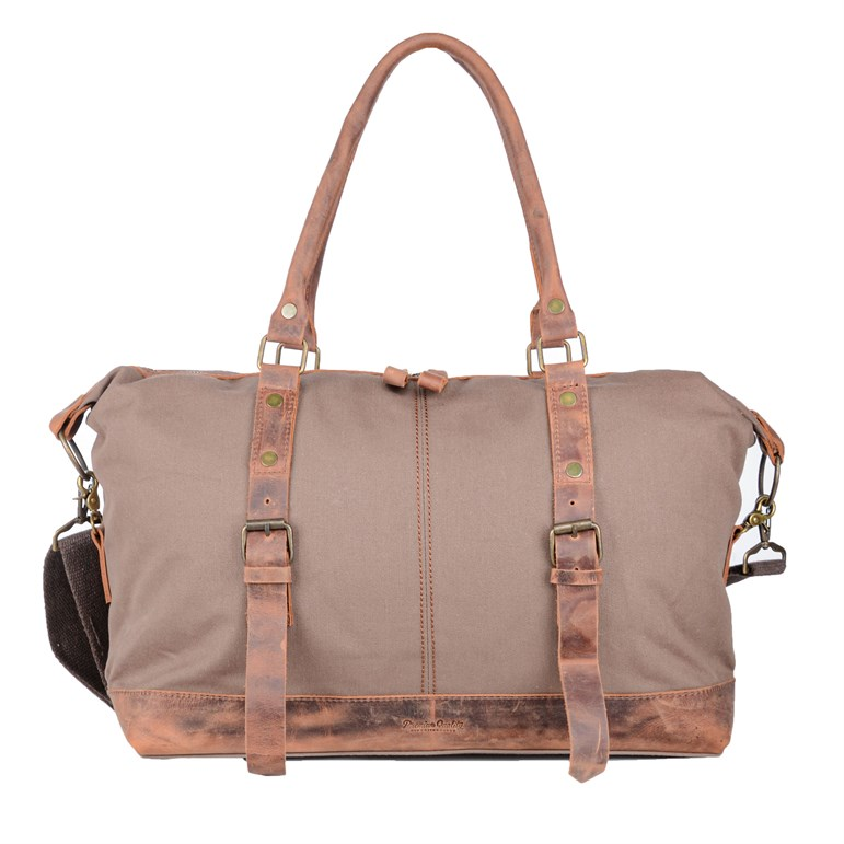 JIMENA BAG 7146 GD
