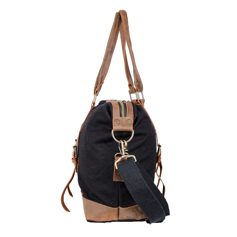 7146 GD  JIMENA BAG