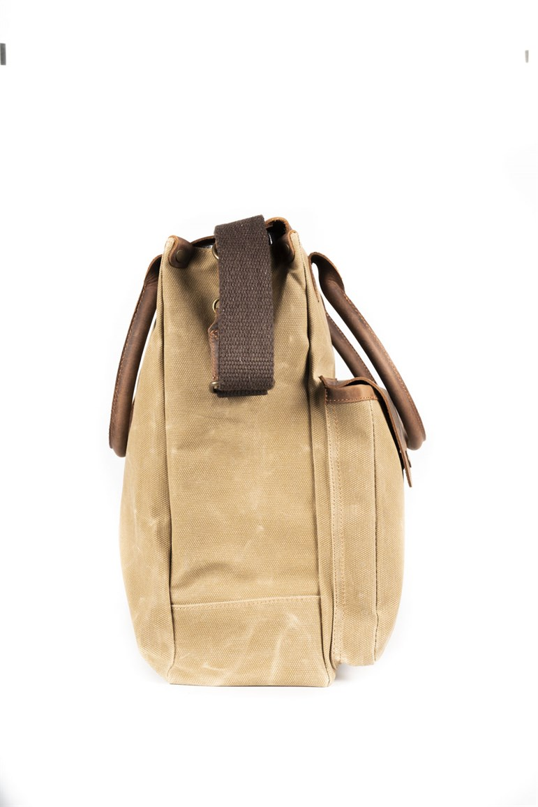 7152 GDS BRENTON BAG