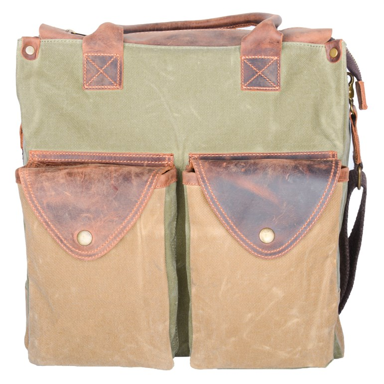 BRENTON BAG 7152 GDS