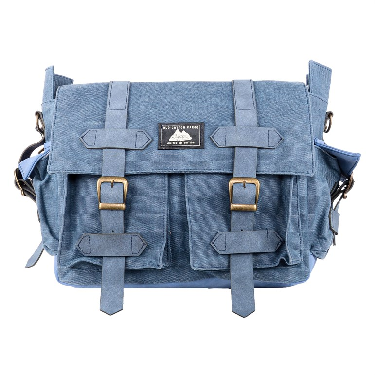 7156 S NEW BALTİMORE BAG OMZ